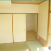 3LDK Apartment to Buy in Saitama-shi Iwatsuki-ku Japanese Room