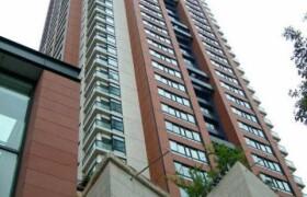 港区六本木-4LDK公寓
