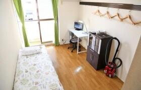 1K Apartment in Ainokawa - Ichikawa-shi
