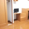 1K Apartment to Rent in Nagoya-shi Naka-ku Room