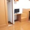 1K Apartment to Rent in Nagoya-shi Naka-ku Room