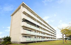 2LDK Mansion in Miyamatsu - Mizuma-gun Oki-machi