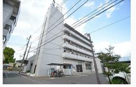3LDK Mansion in Saiwaicho - Tachikawa-shi
