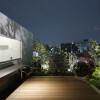 1R Apartment to Rent in Kawasaki-shi Takatsu-ku Balcony / Veranda