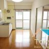 1DK Apartment to Rent in Mitaka-shi Interior
