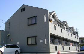 1K Apartment in Nagamochi - Hiratsuka-shi