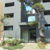 1LDK Apartment to Rent in Komae-shi Exterior