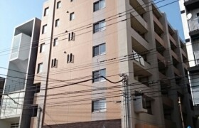 1K Mansion in Kuzugaya - Yokohama-shi Tsuzuki-ku