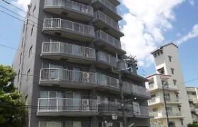 世田谷区玉川-4LDK公寓大厦