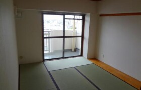 2LDK Mansion in Nakashinden - Ebina-shi