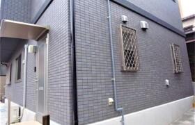 1R Mansion in Ebisuminami - Shibuya-ku