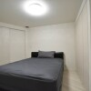 1LDK Apartment to Buy in Chuo-ku Bedroom