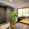 1DK Apartment to Rent in Chiyoda-ku Lobby