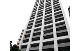 豊岛区上池袋-3LDK公寓大厦