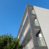 3LDK Apartment to Rent in Funabashi-shi Exterior