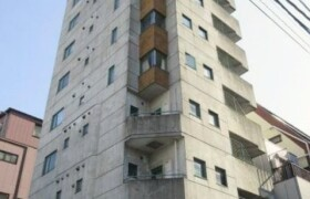 1K Mansion in Nihombashiningyocho - Chuo-ku