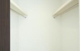 1LDK Apartment in Matsubara - Setagaya-ku