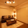 2LDK Apartment to Rent in Yokohama-shi Kanagawa-ku Common Area