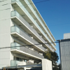 2LDK Apartment to Buy in Yokohama-shi Tsuzuki-ku Exterior