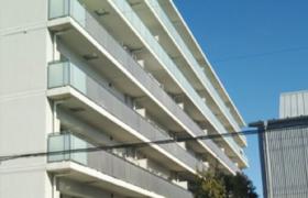 2LDK {building type} in Saedocho - Yokohama-shi Tsuzuki-ku