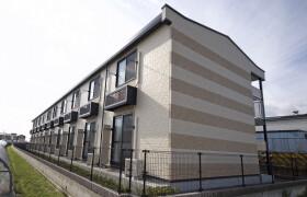 1K Apartment in Tacho - Tenri-shi