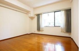 文京區湯島-1R公寓大廈