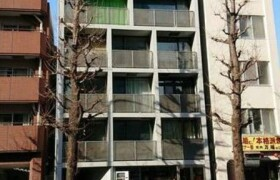1LDK Mansion in Asagayaminami - Suginami-ku