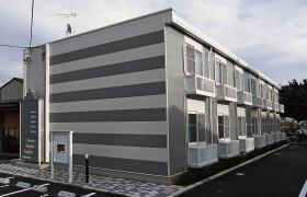 1K Apartment in Shimojicho(sonota) - Toyohashi-shi