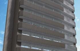 練馬区 - 関町北 大厦式公寓 1K
