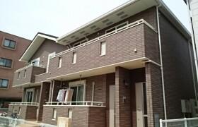 1DK Apartment in Noborito - Kawasaki-shi Tama-ku