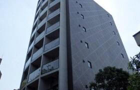涩谷区恵比寿-1K公寓