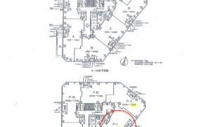 3LDK {building type} in Ichibancho - Chiyoda-ku