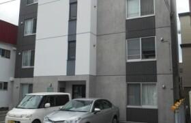 Whole Building {building type} in Kita13-johigashi - Sapporo-shi Higashi-ku