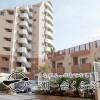 2SLDK Apartment to Buy in Edogawa-ku Exterior
