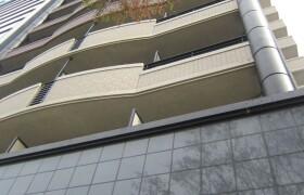 1K {building type} in Taihakumachi - Fukuoka-shi Hakata-ku
