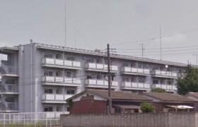 2K Mansion in Narushimacho - Tatebayashi-shi