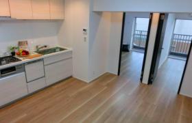 3DK Apartment in Shimura - Itabashi-ku