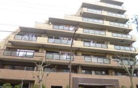 1LDK {building type} in Shinonome - Koto-ku