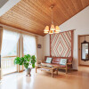 1LDK House to Buy in Isumi-gun Onjuku-machi Living Room