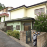 Whole Building House to Buy in Otsuki-shi Exterior