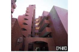 2SLDK Apartment to Buy in Bunkyo-ku Exterior