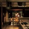 1SLDK Apartment to Buy in Osaka-shi Nishi-ku Lobby