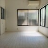 1DK Apartment to Rent in Meguro-ku Room