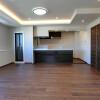 2LDK Apartment to Buy in Meguro-ku Interior