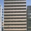 在千代田区内租赁1K 公寓大厦 的 户外
