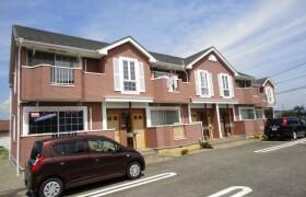 2DK Apartment in Tomitakeshinden - Kai-shi