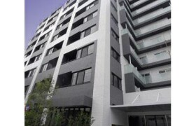 澀谷區恵比寿西-2LDK公寓大廈
