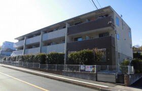 1LDK Apartment in Onojimachi - Machida-shi