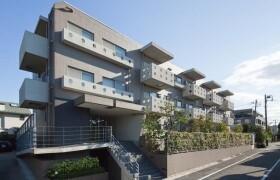 1R Mansion in Shimoma - Setagaya-ku