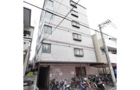 1DK Mansion in Minamisumiyoshi - Osaka-shi Sumiyoshi-ku